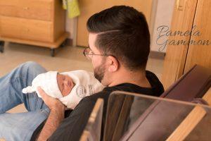 Portsmouth Ohio Birth Photographer
