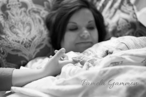 Labor and Delivery Photography Portsmouth Ohio