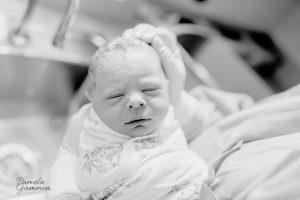KY Birth Photos