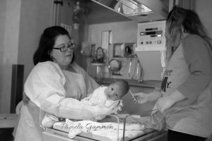 Birth Photographer Kentucky