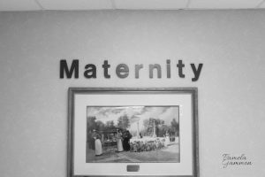 SOMC Birth Photography Services