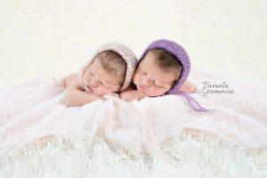 Maysville Kentucky newborn Photography