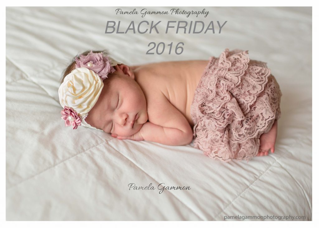 Pamela gammon photography black friday photography deals southern ohio photography maternity photography portsmouth