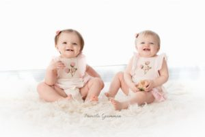 Southern Ohio Baby Photography