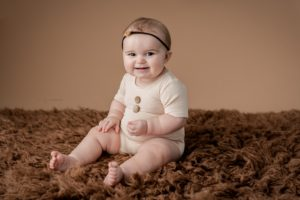 9 Month Baby Photos Portsmouth Ohio