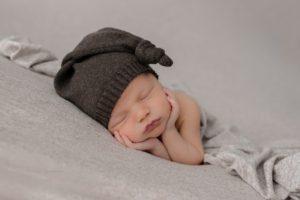 Morehead KY Newborn Photographer
