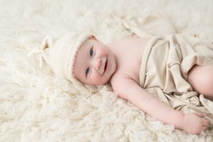 Baby Photography Peebles Ohio