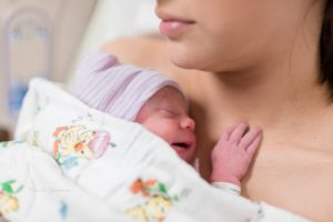 SOMC KDMC Birth Photos