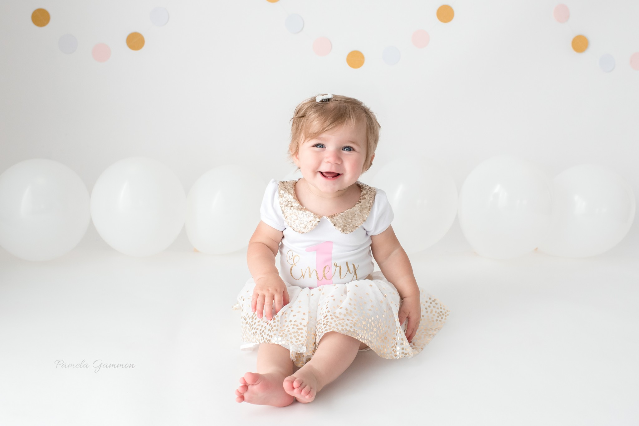 Baby - Pamela Gammon Photography | Southern OH, Northern KY ...