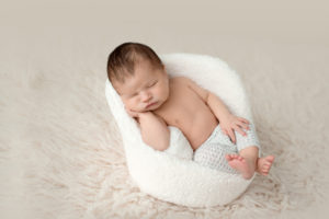 PGP Posing Pod Review | Newborn Posing Pod Photography