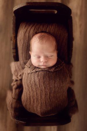 Newborn Photography Greenup KY