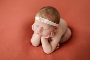 Portsmouth Newborn Pictures