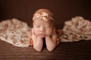 Northern KY Newborn Photographer