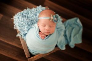 Best Newborn Photography Southern Ohio