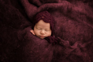 Best Newborn Pictures Southern Ohio Northern KY