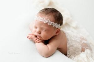 Portsmouth Newborn Photography