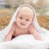 WDW Baby Photographer | Baby Luke