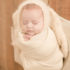 Newborn Pictures Kentucky | Hi Brianna