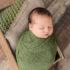 Portsmouth Ohio Newborn Pictures | Introducing Branson
