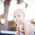 Myrtle Beach Toddler Photographer | Hello Knox