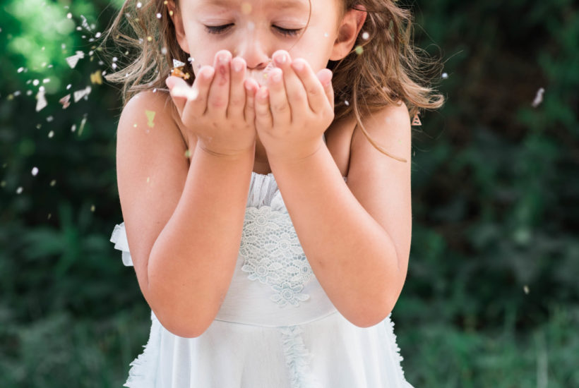 Child Photography Ohio