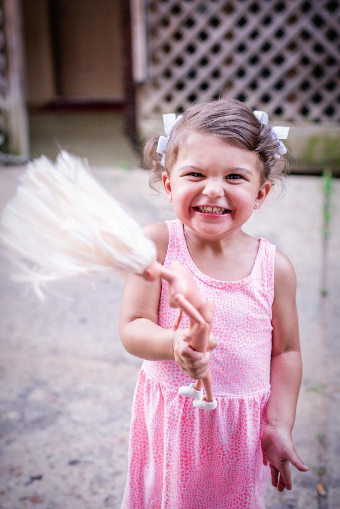 Toddler Photographer Portsmouth Ohio