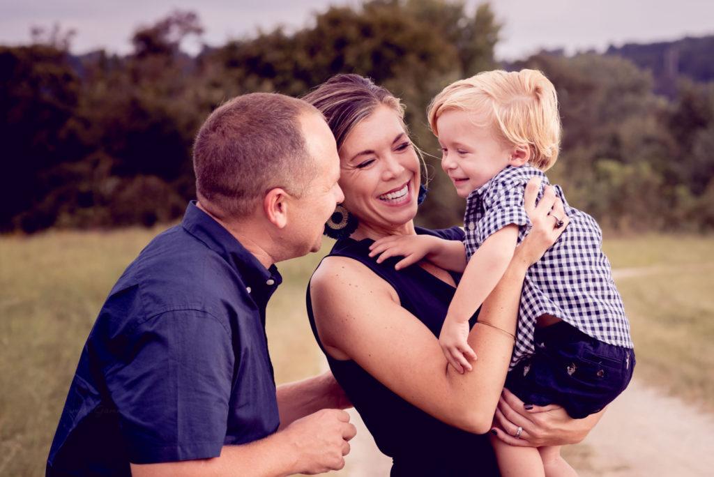Family Pictures Lucasville Ohio